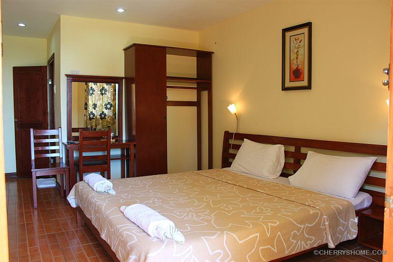 Cherrys resort hotel panglao bohol philippines 142 jpg