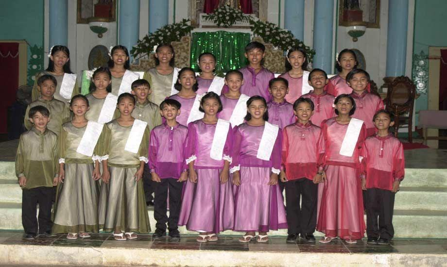 Loboc musical