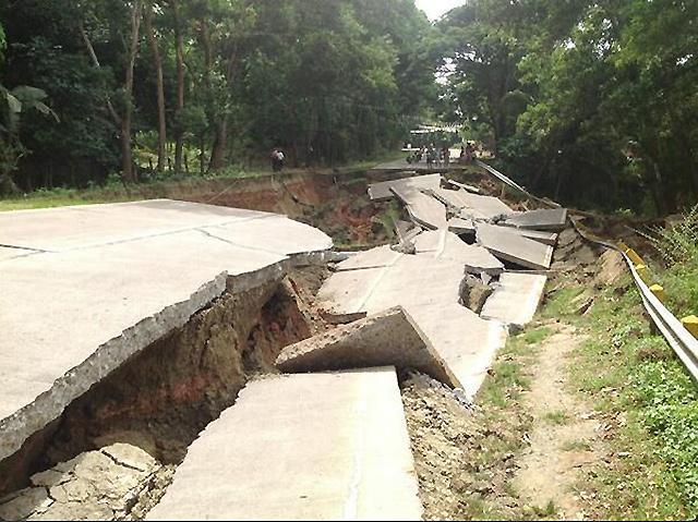 Bohol earthquake 2013 014