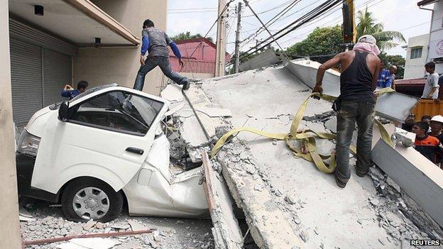 Bohol earthquake 2013 027