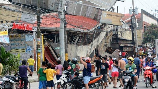 Bohol earthquake 2013 028
