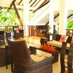 The dive thru scuba resort panglao, bohol, philippines 002