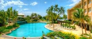 Cheap rates at the be grand resort bohol book now 008