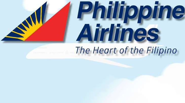 Philippine airlines transfers to panglao international airport