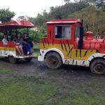 The zoocolate thrills theme park loboc bohol philippines 004