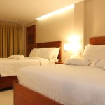 Alona golden palm hotel and resort panglao bohol philippines great discounts 008
