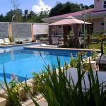 Resort venezia suites panglao island philippines cheap rates 002