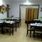 Resort venezia suites panglao island philippines cheap rates 007