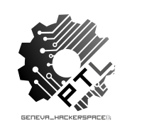 Post Tenebras Lab
