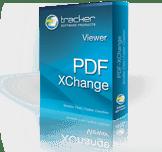PDF X-change