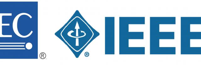 IEC-IEEE