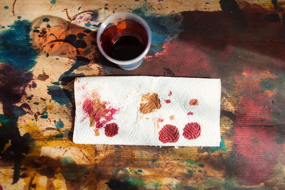 malowanie i patynowanie obuwia4