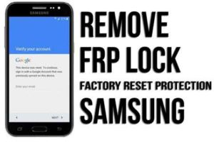 frp bypass android 7.0 apk