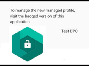 Download TextDPC apps for bypass Motorola Device