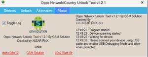 oppo f1s codes oppo a1601 network unlock