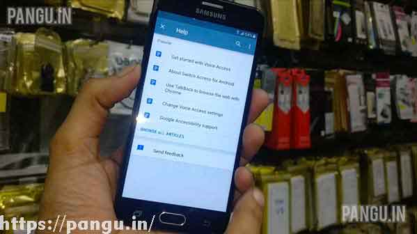 How To Bypass Google Account Verification After Reset Zte Easy Way
