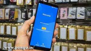 OnePlus How to bypass FRP Google lock 6, 5T, 3T, 2