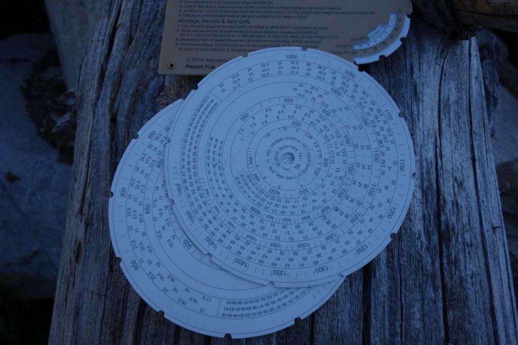 Whiz Wheel Solver Wheels