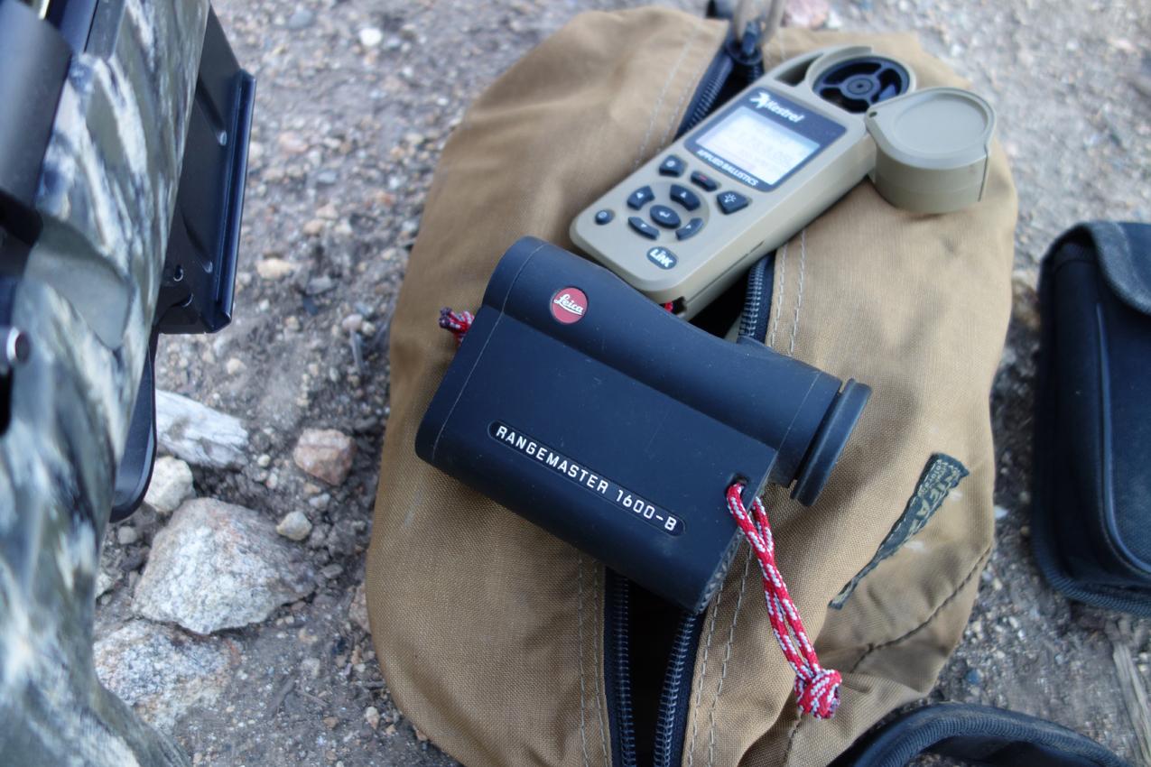 Leica Entfernungsmesser Rangemaster Crf 1000 : Leica rangemaster crf b instructions gallery whitman gelo