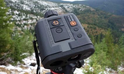 Gunwerks G7 BR2500