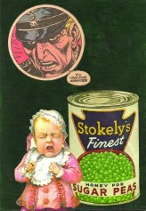 Stokely's FInest, 2011