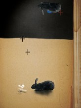 The Bunny Book 5