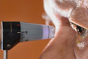 Glaucoma in Pensacola, Panhandle Laser Vision Institute