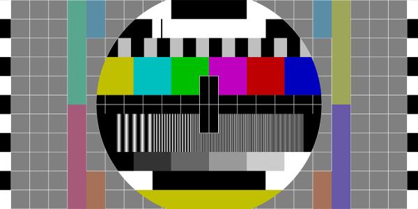 パニック障害 NHK