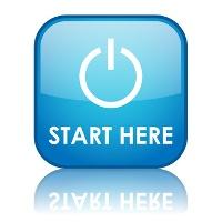 start-here