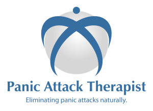 Panic_Attack_Therapist