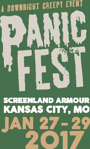 panic_fest_logo_title10