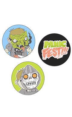 merch_button_3pk