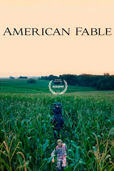 poster_american_fable