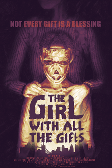 poster_girl_with_all_gifts