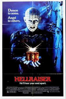 poster_hellraiser