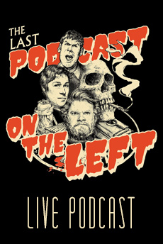 poster_last_podcast_left_live