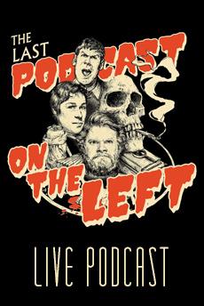 poster_last_podcast_left_live