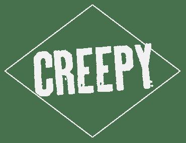 sponsor_creepy