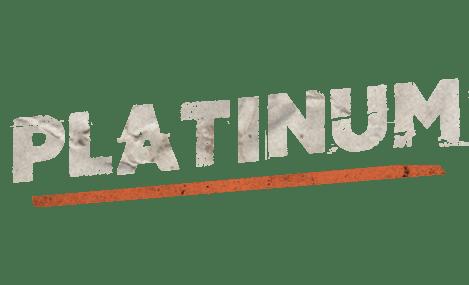 sponsor_platinum