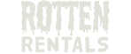 sponsor_rotten_rentals