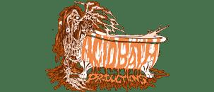 vendor_acidbath