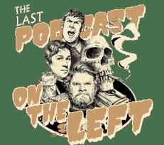 vendor_last_podcast