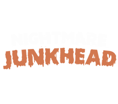 vendor_nightmare_junkhead_11