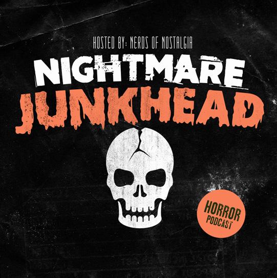 podcast_nightmare_junkhead2
