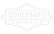 sponsor_blvd_brewing