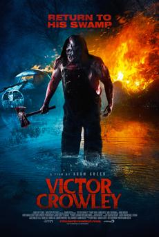poster_victor_crowley