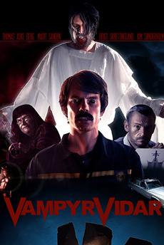 poster_vidar_vampire