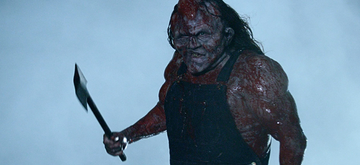 still_panic_fest_victor_crowley