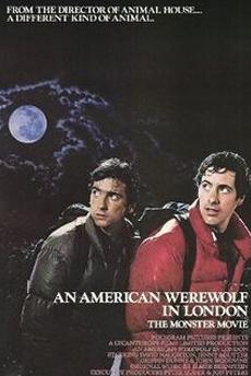 poster_american_werwolf