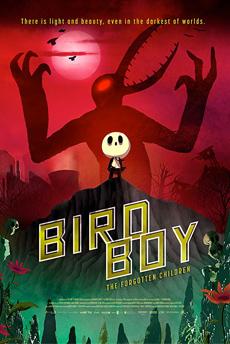poster_birdboy_forgotten